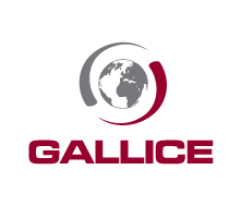 Gallice international