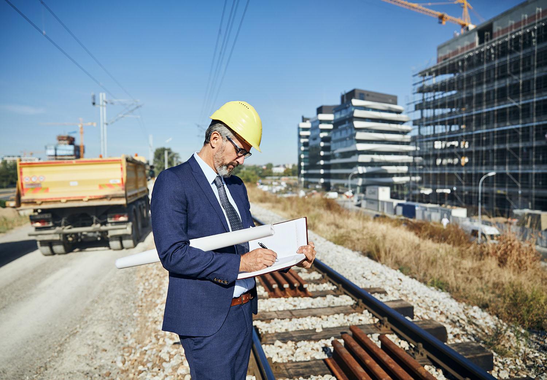 Ingénierie, conseil et audit