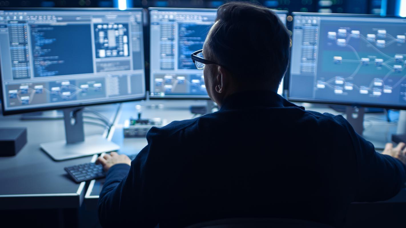 Veille et analyse des risques / menaces