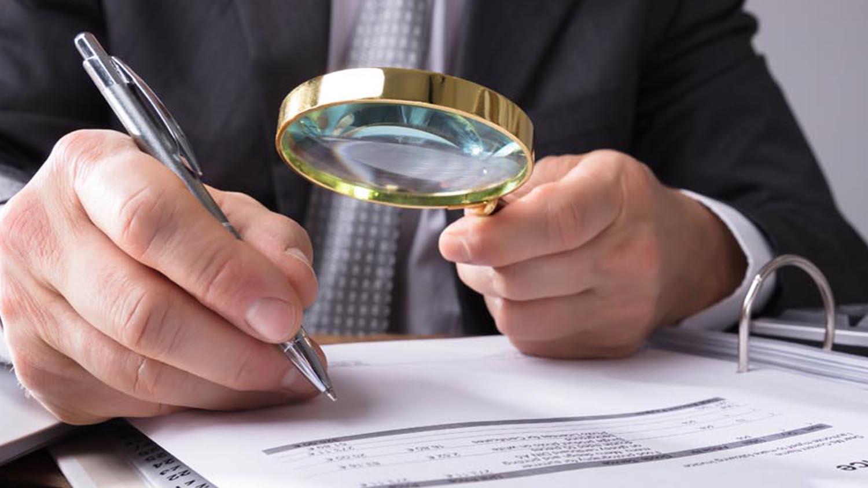 Contrôles, investigations, compliance et due diligence