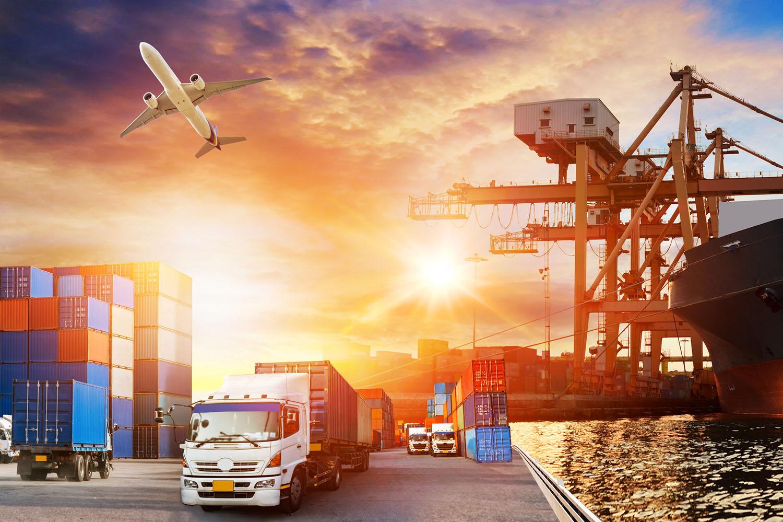 Support logistique et coordination